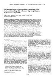 thumnail for Goff et al.,-97.pdf