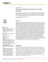 thumnail for journal.pone.0177396.pdf