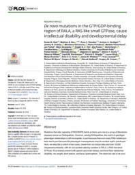 thumnail for journal.pgen.1007671.pdf