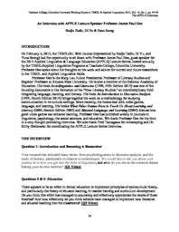 thumnail for TadicYuSeongAPPLE1.pdf