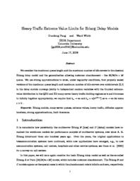 thumnail for PangWhittExtremesErlang061709.pdf