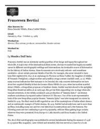thumnail for Bertini_WFPP.pdf