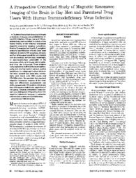thumnail for Dooneief-1992-A prospective controlled study o.pdf