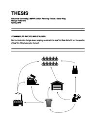 thumnail for TodorovicGeorge_GSAPPUP_2016_Thesis.pdf