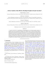 thumnail for jpo-d-15-0227_2E1.pdf