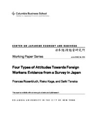 thumnail for WP_351.Rosenbluth_et_al.Four-types-attitudes.pdf