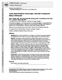 thumnail for Whelan_J_Hosp_Med_2009_PMC.pdf