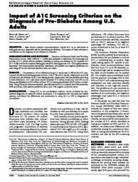 thumnail for Mann_Diabetes_Care_2010_PMC.pdf
