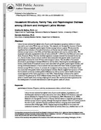 thumnail for Molina_J_Fam_Psychol_2013_PMC.pdf
