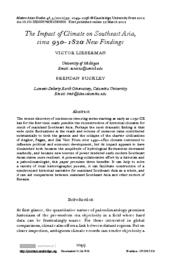thumnail for 2012_Lieberman_Buckley-MAS.pdf