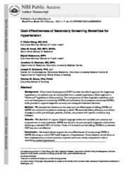 thumnail for Wang_Blood_Press_Monit_2013_PMC.pdf