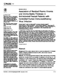 thumnail for journal.pone.0113876.PDF