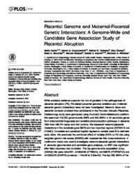 thumnail for journal.pone.0116346.PDF