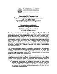 thumnail for No-178-Feldman-Vignolo-and-Chiffelle-FINAL.pdf