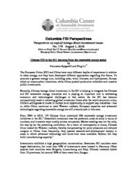 thumnail for No-179-Spigarelli-and-Lv-FINAL.doc.pdf