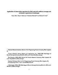 thumnail for Application_of_observation_Han_2012.pdf