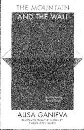 thumnail for Introduction_Ganieva_Mountain___Wall.pdf
