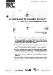 thumnail for A_Caring_and_Sustainable_Economy_.pdf