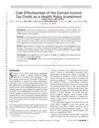 thumnail for AJPM_EITC.pdf