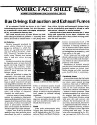 thumnail for factsheet_busdrive.pdf