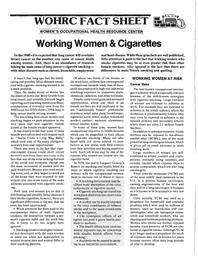 thumnail for factsheet_cigarettes.pdf