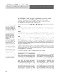 thumnail for Breast_Cancer_CEA.pdf
