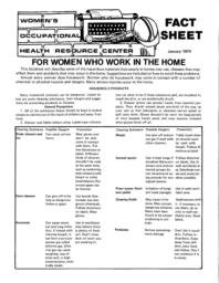 thumnail for factsheet_workinhome.pdf