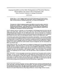 thumnail for BUKeynote2000_10-7-2016.pdf