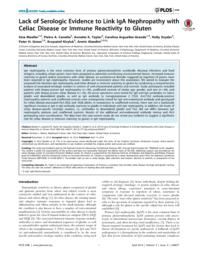thumnail for journal.pone.0094677.PDF