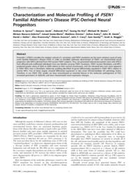 thumnail for journal.pone.0084547.PDF