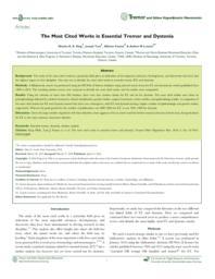 thumnail for 310-8240-1-PB.pdf