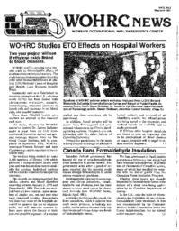 thumnail for 1981_3_3.pdf