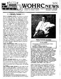 thumnail for 1985_7_4.pdf