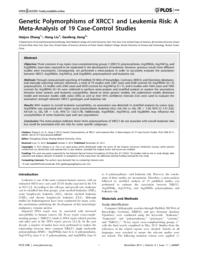 thumnail for journal.pone.0080687.PDF