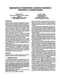 thumnail for DLfM_16_Short_Paper__3_.pdf