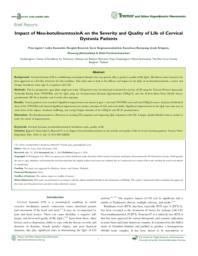 thumnail for 407-8543-1-PB.pdf
