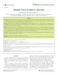 thumnail for 411-8716-1-PB.pdf