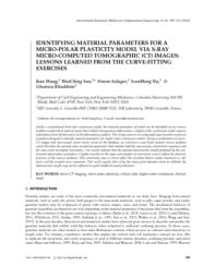 thumnail for JMC1404_5_-16841.pdf