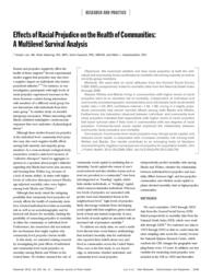 thumnail for Race_and_health_of_communities.pdf