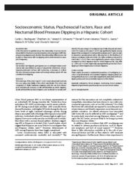 thumnail for Rodriguez_Am_J_Hypertens_2013_PMC.pdf