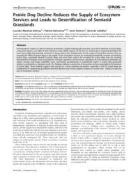 thumnail for journal.pone.0075229.PDF