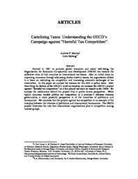thumnail for Morriss4-1.pdf