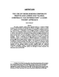 thumnail for Garbarino5-2.pdf