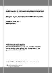 thumnail for WP7_ICI_Paper_12Feb2013_0.pdf