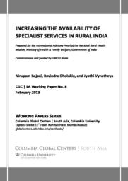 thumnail for WP8_UNICEF_III_Specialist_Services_Fec2013.pdf