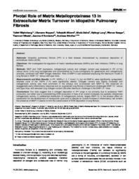 thumnail for journal.pone.0073279.PDF
