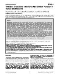 thumnail for journal.pone.0077397.PDF