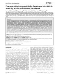thumnail for journal.pone.0075294.PDF