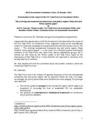 thumnail for Sauvant_OECD-2016_10_20.pdf