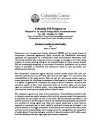 thumnail for No-185-Garcia-FINAL.pdf